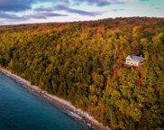 1570 S Lake Shore Drive, Harbor Springs image