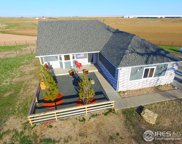 37868 County Road 59, Eaton image