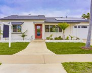 4279 Gila Ave, Clairemont/Bay Park image