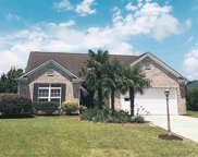 4154 Friendfield Trace, Little River image