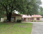 6229 TOYOTA DR, Jacksonville image