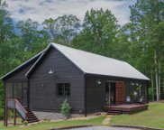 221 Red Hill Road, Landrum image