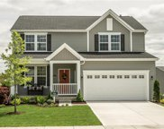 144 Huntleigh  Drive, Wentzville image