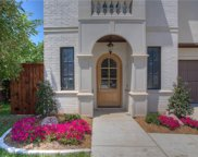 3730 W 4th Street, Fort Worth image