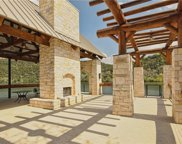 920 Cypress Grove Dr, Austin image