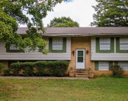 4664 Georgetown Road NW, Cleveland image