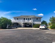 133 Stingray Ct., Garden City Beach image