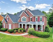 6430  Woodleigh Oaks Drive, Charlotte image