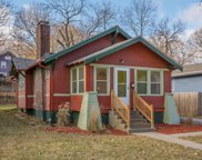 644 26th Street, Des Moines image