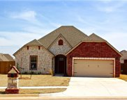 6504 Bent Wood Drive, Oklahoma City image