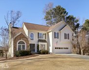 415 Wentworth Downs Court, Johns Creek image