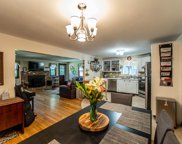 34 E Nashua Road, Windham image