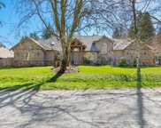 1155 Thaell  Rd, French Creek image