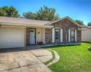 408 Southlake Drive, Forney image