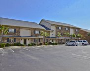 207 Double Eagle Dr Unit E-3, Surfside Beach image