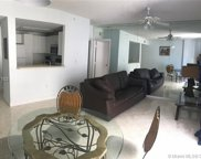 185 Se 14th Ter Unit #1801, Miami image