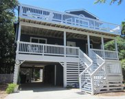 172 Clam Shell Trail, Southern Shores image