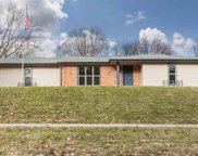 1619 13th St, Coralville image