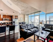 891 14th Street Unit 3110, Denver image