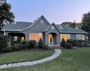 1011 Trotwood Ave, Columbia image