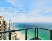 17749 Collins Ave Unit PH43, Sunny Isles Beach image