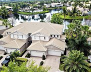 13880 Lake Mahogany BLVD Unit 622, Fort Myers image