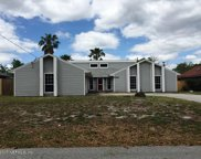 12340 MUSCOVY DR, Jacksonville image