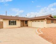 8720 E Arlington Road, Scottsdale image