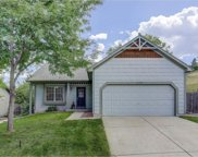 2158 Dogwood Circle, Louisville image