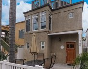 750 Yarmouth Ct, Pacific Beach/Mission Beach image