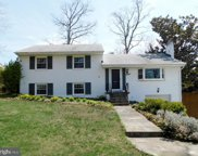 6439 Shady   Lane, Falls Church image