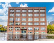 225 9th Street E Unit #105, Saint Paul image