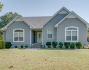 7516 Fairfield Ct, Fairview image