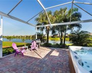2613 Clairfont CT, Cape Coral image