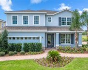 14136 Pokeridge Drive, Riverview image