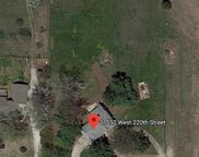21550 W 220th Street, Spring Hill image