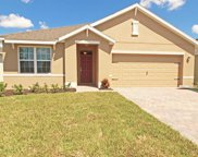 3955 River Bank Way, Port Charlotte image
