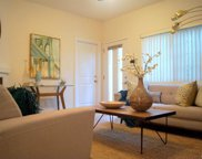 4516 Park Boulevard Unit #3, Normal Heights image