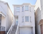 14 West 10th St, Bayonne image
