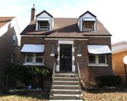 9149 South Merrill Avenue, Chicago image