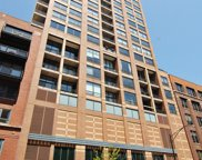 400 West Ontario Street Unit 802-803, Chicago image