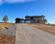4915 Crescent Moon Place, Parker image