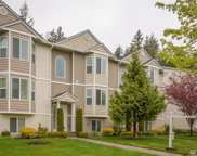 7116 34th Ave NE, Lacey image