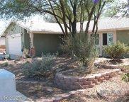 6421 Hummingbird Lane, Las Vegas image