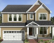 5115 Stowecroft Lane Unit #Lot 176, Raleigh image
