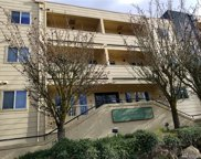 4800 Fauntleroy Wy SW Unit 102, Seattle image