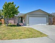 415 Almar Ave, Santa Cruz image