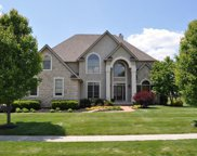 13895 Fantasy Way, Pickerington image
