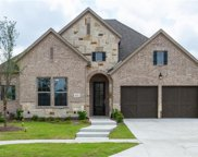 871 Mountain Laurel, Prosper image