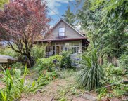 4710 45th Ave S, Seattle image